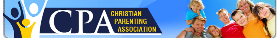 Christian Parenting Organization